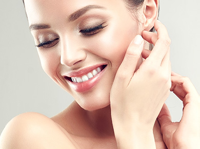 SKIN REJUVENATION GALLERY